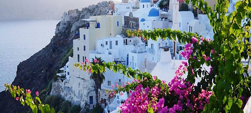 RENT-CAR-OFFERS-SANTORINI-SUMMER-2016