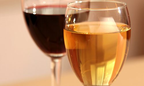 Winery events take place this weekend!!