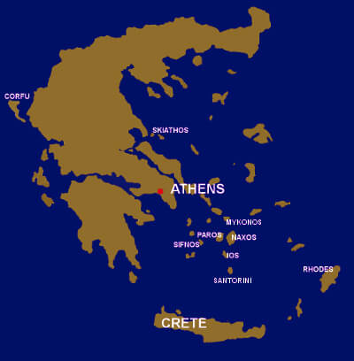 MAP-OF-SANTORINI