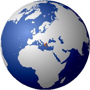 MAP-OF-SANTORINI