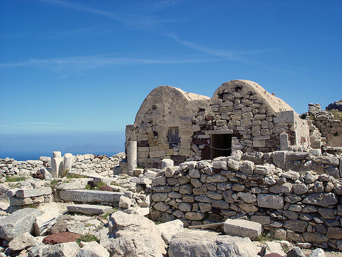 SANTORINI-ANCIENT-THIRA