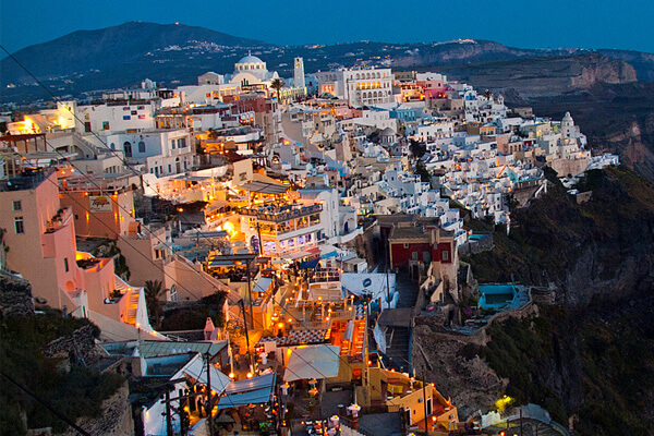 SANTORINI-RENT-CAR-FIRA