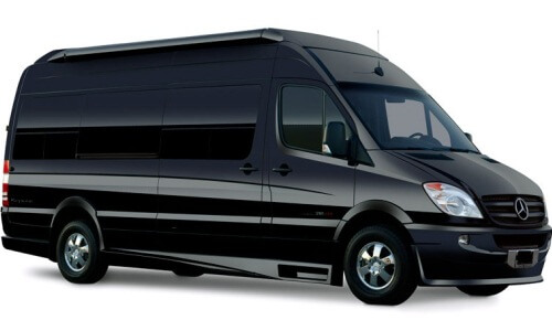 New service!! Private tours and transfers with luxury minibuses