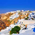 Santorini Car Rental