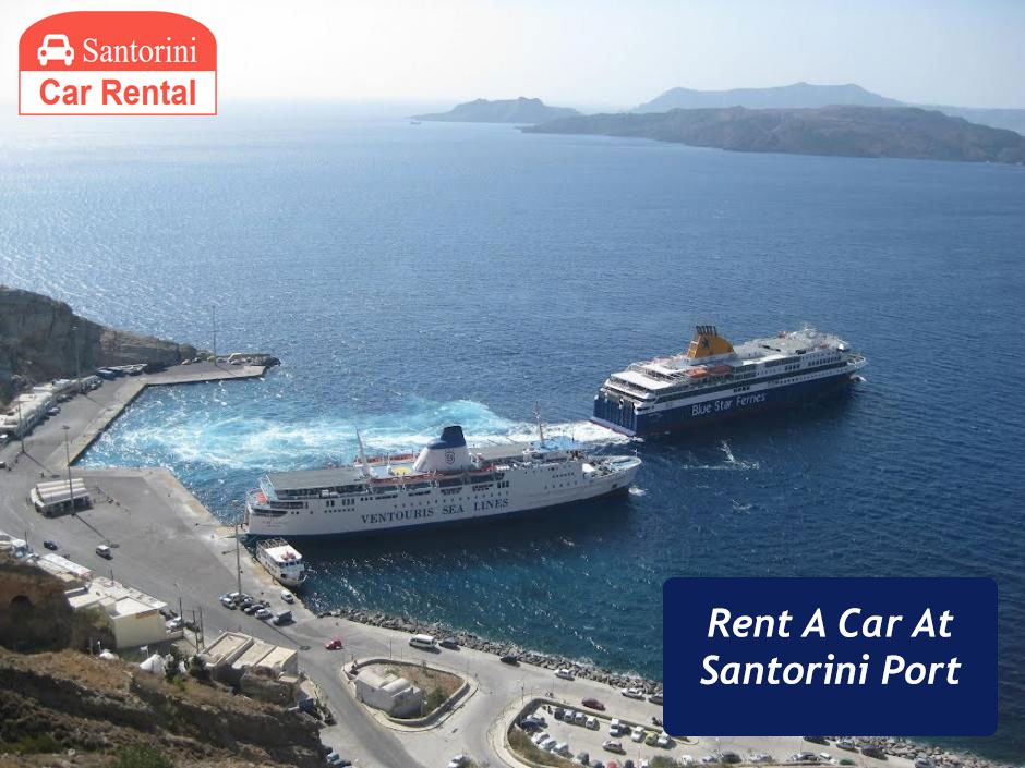 rent-a-car-santorini-port