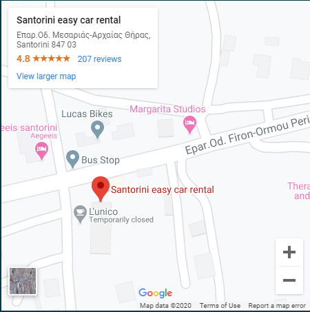 rent_a_car_map